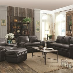 Brothers Furniture Warehouse 15 Photos 39 Reviews Furniture Stores 777 Francisco Blvd E