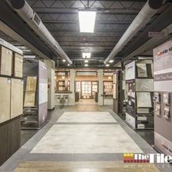 Photo Of The Tile Tulsa Ok United States