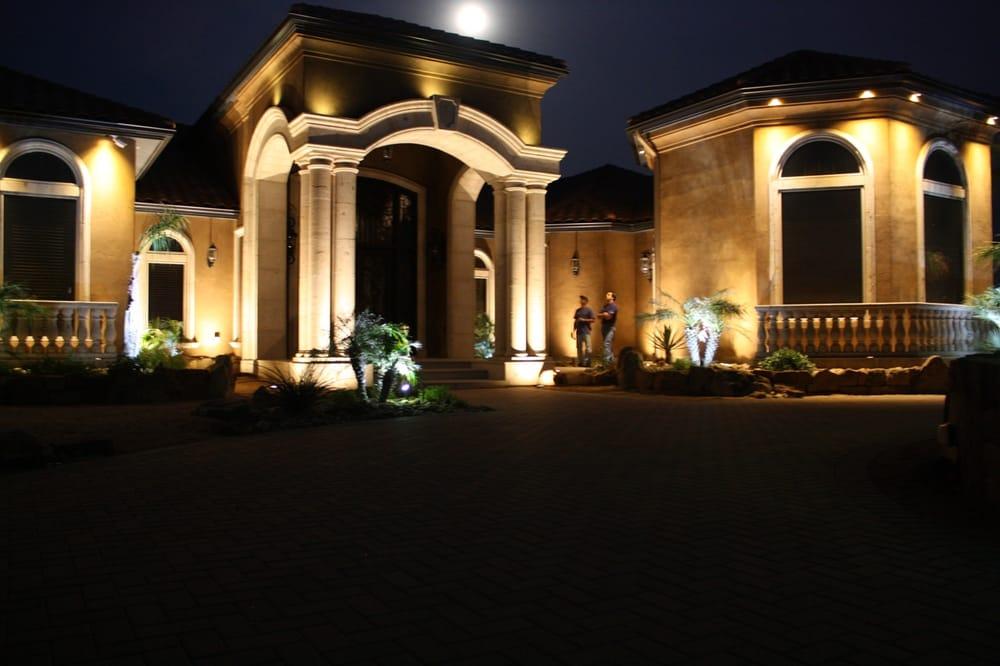 Paulk outdoors lighting fixtures equipment 155 mcdonough pkwy mcdonough ga phone number yelp