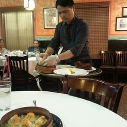 Ala shanghai chinese cuisine 168 billeder for Ala shanghai chinese cuisine menu