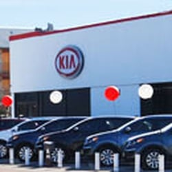 Moritz Kia Fort Worth >> Moritz Kia Fort Worth 27 Reviews Car Dealers 8501 I 30 W Fwy