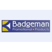 b2c7fa3101e5 Badgeman Promotional Products - Customized Merchandise - 7170 ...