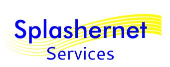 Splashernet Services