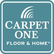 Sandpoint Furniture Carpet e Floor & Home Carpeting 401 Bonner