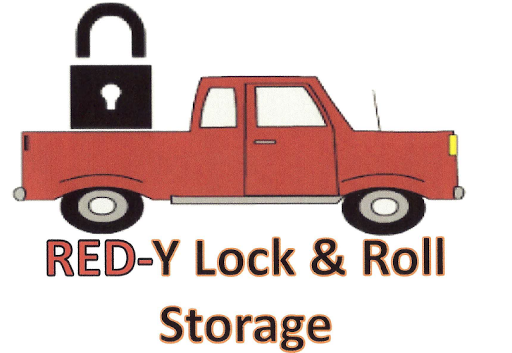 Redy lock and roll storage: Cookeville, TN