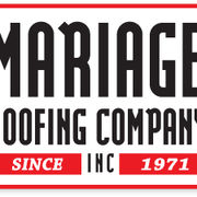 Photo Of Mariage Roofing Company Williamsburg Mi United States