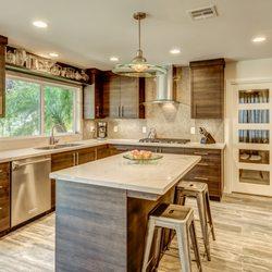 Photo Of Interior And Exterior Designs   La Habra, CA, United States.