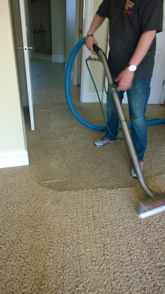 Stair Carpet Cleaner Rental