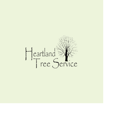 Heartland Tree Service: 1003 SE 85th St, Wakarusa, KS