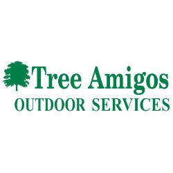 Tree Amigos Outdoor Services: 2105 Harbor Lake Dr, Fleming Island, FL