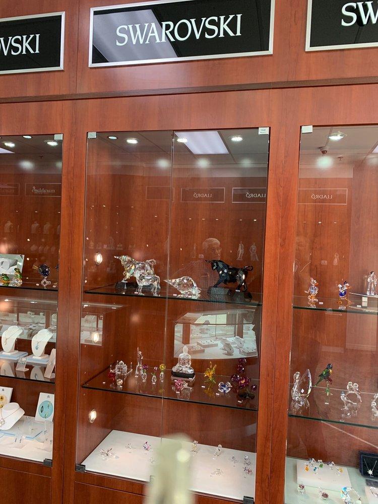 Prestige Jeweler: 2725 SW 91st St, Gainesville, FL