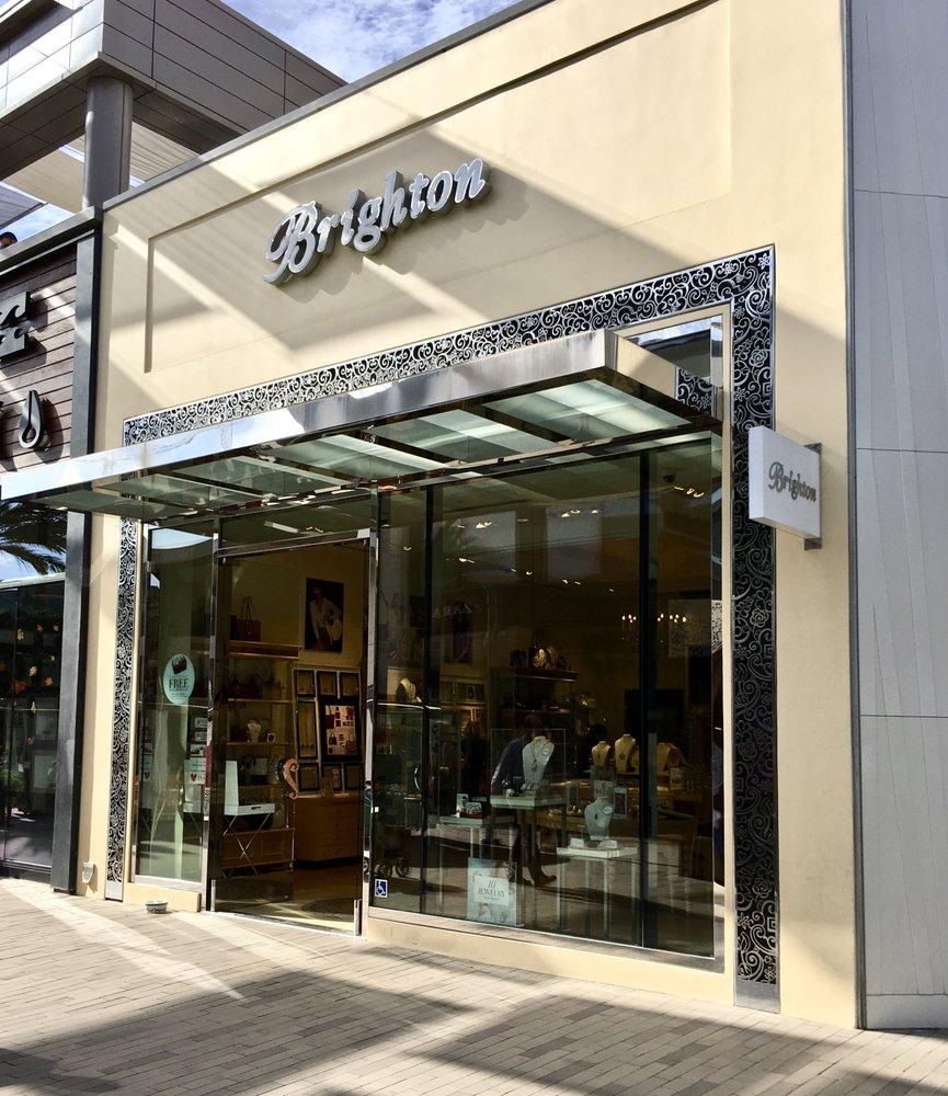 Brighton Collectibles - 16 Reviews - Accessories - 4545 La Jolla ...