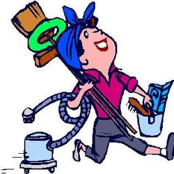 sandras house cleaning services satisfaction guaranteed home rh yelp com house cleaning pictures clip art house cleaning pictures clip art