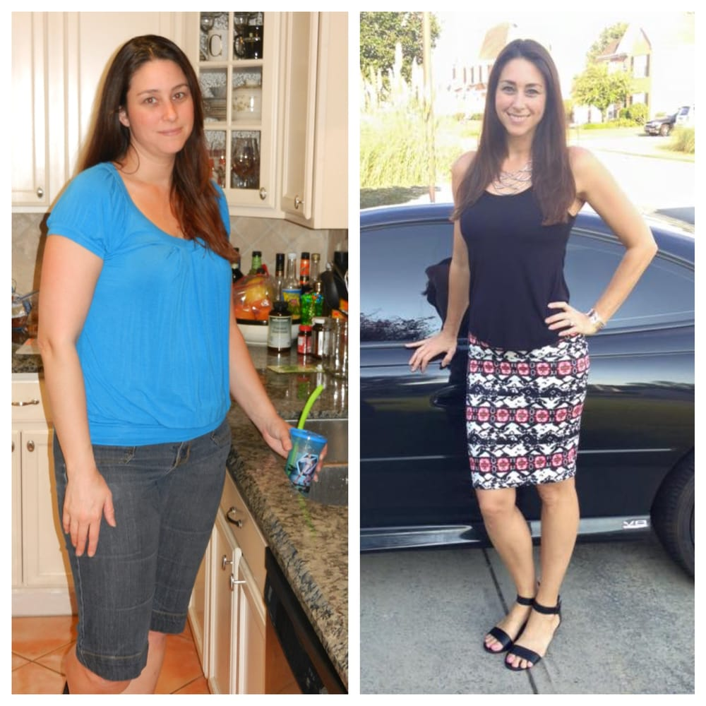 Weight loss on 800 calorie diet picture 4