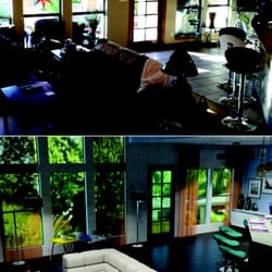 Photo Of CID Creative Interior Design   Boerne, TX, United States. Refreshed