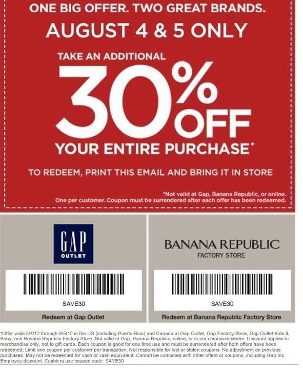 Gap: 80 Premium Outlets Blvd, Merrimack, NH