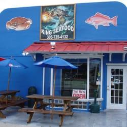 King seafood market restaurant 215 photos 217 for King fish market