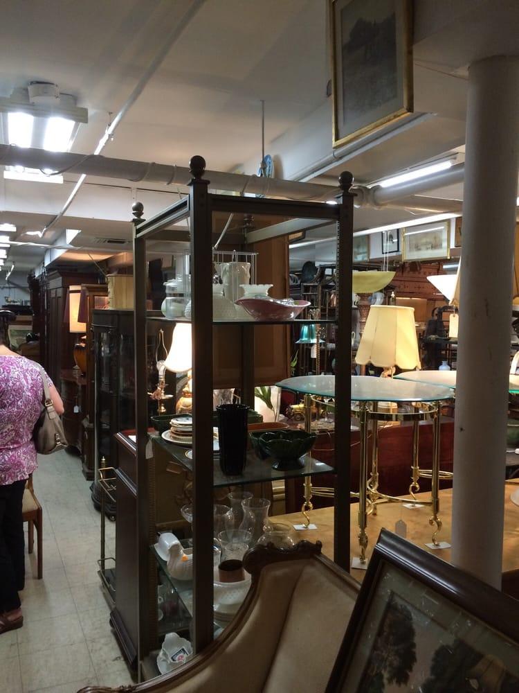 Gramercy Vintage Furniture 36 Photos Furniture Stores 61 Gramercy Park N Flatiron New