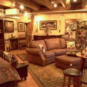 Misty Mountain Furniture Furniture Stores 502 Cedar St