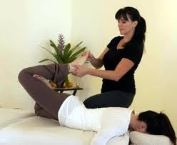 Renew Your Temple Massage and Therapy: 302A Hwy 21 W, Caldwell, TX