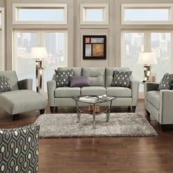 Photo Of Columbia Furniture   Des Plaines, IL, United States