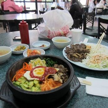 Han Kook Kwon 45 Photos 22 Reviews Korean 9580 Garden Grove Blvd Garden Grove Ca