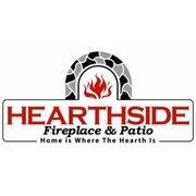 Fireplaces In Photo Of Hearthside Fireplace U0026 Patio   Warwick, RI, United  States ...