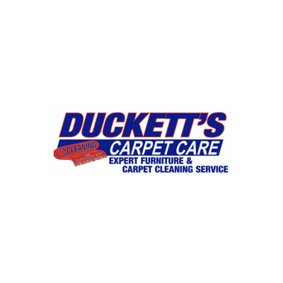 Duckett Logo