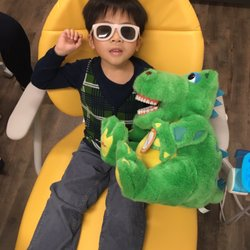 Photo Of Carroll Gardens Pediatric Dentistry