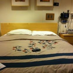 Bedroom Sets Everett Wa providence regional medical center everett - pacific campus - 12