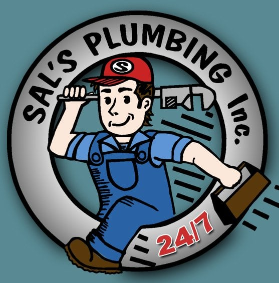 Sal's Plumbing