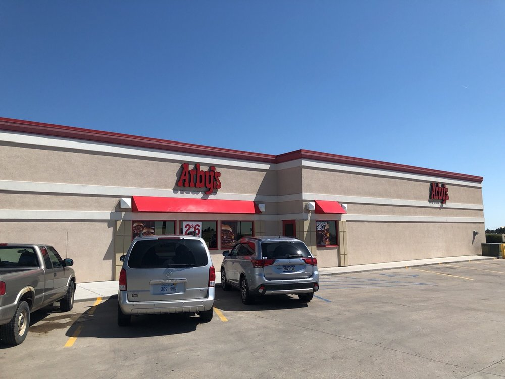 Photo of Arby's: Colby, KS