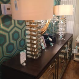 home decor stores los angeles grace home furnishings 11 photos furniture stores 12583