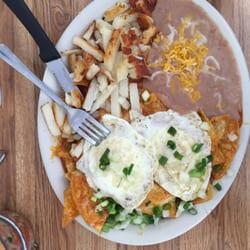 La casa deli 59 photos 37 reviews mexican 349 w 32nd st yuma az restaurant reviews - Casa doli restaurante ...