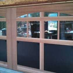 Professional Garage Doors Garage Door Services 4342 N