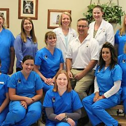 VCA Animal Hospital of Plainfield - 13 Photos & 14 Reviews