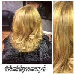 Shear vault hair studio la 57 photos hair extensions 562 a photo of shear vault hair studio la los angeles ca united states pmusecretfo Choice Image