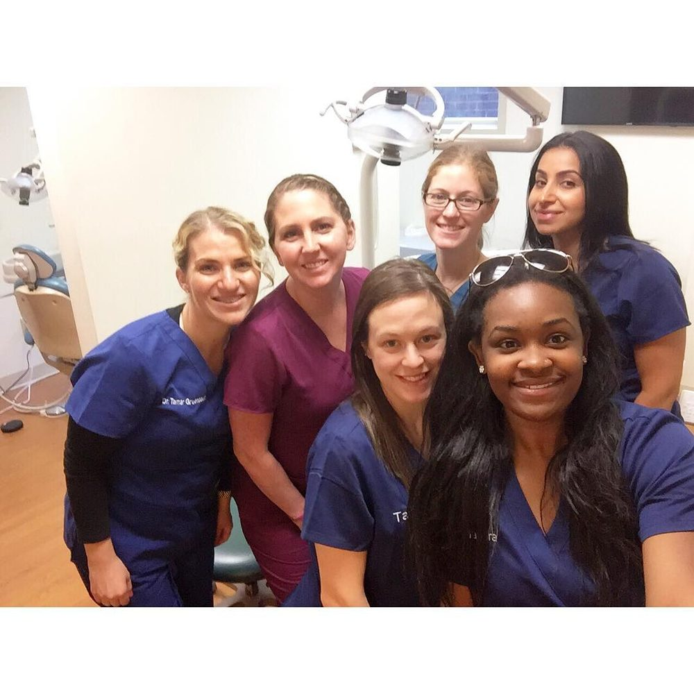 Photos For Ridgewood Valley Pediatric Dentistry