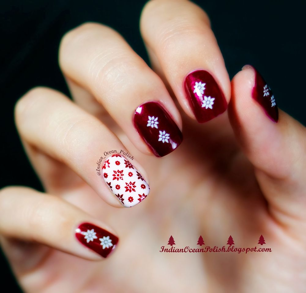 Nail Art and Spa: 2231 Sycamore Rd, DeKalb, IL