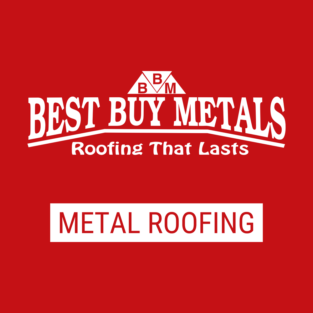 Best Buy Metals Roofing   Building Supplies   300 Sardis Rd, Asheville, NC    Phone Number   Yelp
