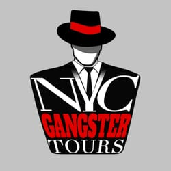 NYC Gangster Tours - 39 Reviews - Tours - 10 Mulberry St, Chinatown