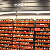 nike outlet store shoes