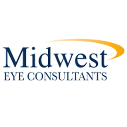 Longe Vision Center Optometrists 3510 S Western Ave Marion In