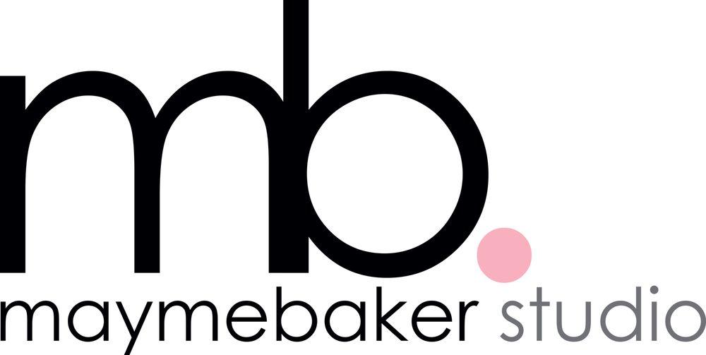 Mayme Baker Studio: 93 Cleveland St, Greenville, SC