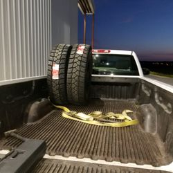 Weely J Tires Tires 3578 Richlands Hwy Jacksonville Nc Phone