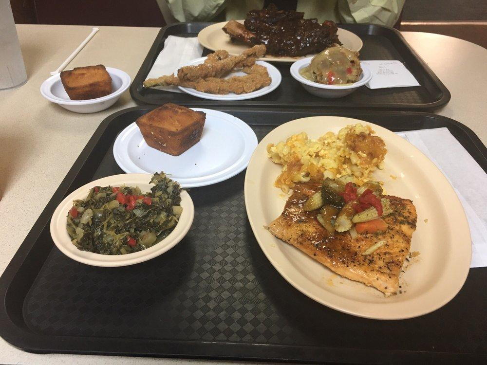 Beautiful Restaurant: 2218 Cascade Rd SW, Atlanta, GA