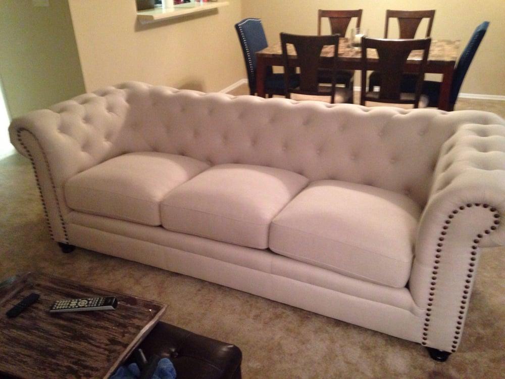 Atlantic Bedding And Furniture 14 Foton Heminredning 189 Cobb Pkwy N Marietta Ga Usa