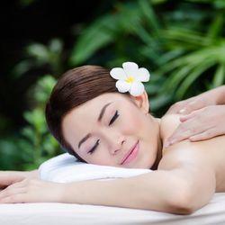 Massage parlors inland empire