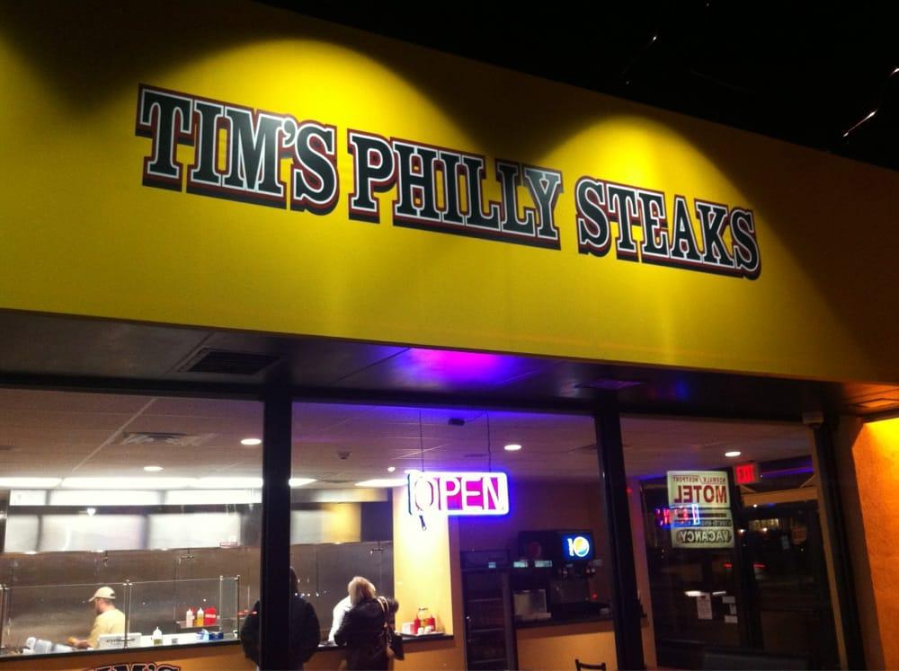 tim s philly steaks geschlossen 15 beitr ge cheesesteaks 336 westport ave norwalk ct. Black Bedroom Furniture Sets. Home Design Ideas