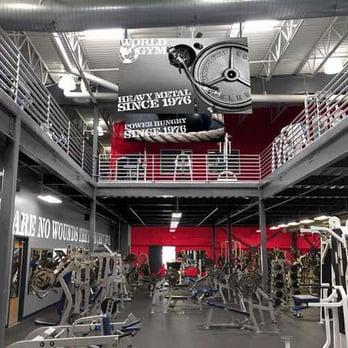 Omni fitness schererville